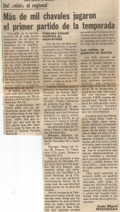19811104 Gaceta0002
