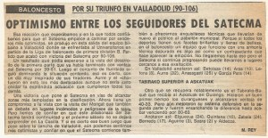 19811110 Correo