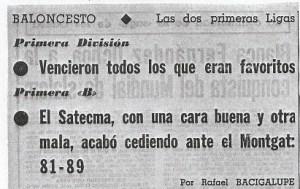 19811116 Hierro1