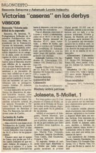 19811122 Deia