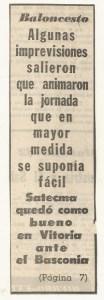 19811123 Hierro01