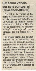 19811129 Deia