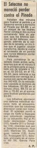 19811214 Hoja del Lunes