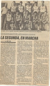 19851005 Correo