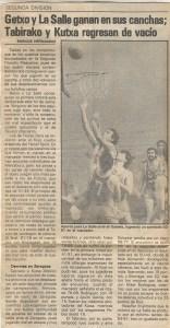 19851014 Gaceta0001
