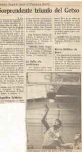 19851209 Deia