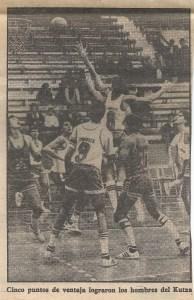 19851216 Gaceta02