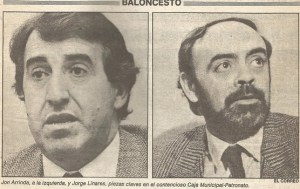 19890103 Correo...