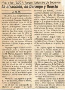 19890114 Correo
