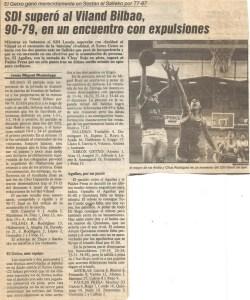 19890220 Correo