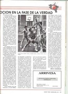 19890301 2ª DIV Basket BASK00010002