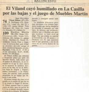 19890307 Egin