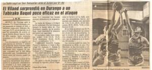 19890313 Correo