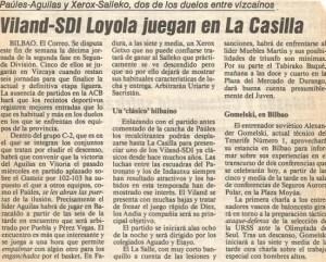19890415 Correo