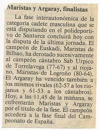 19890423 Correo (3)