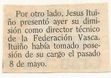 19890922 Deia