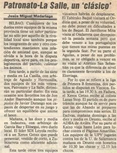 19891118 Correo