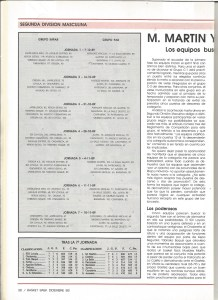 19891201 2ª DIV Basket BASK00010001