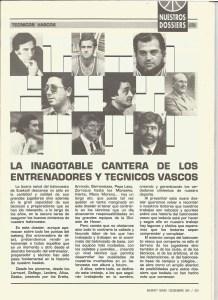 19891201 Entrenadores Basket BASK00010001