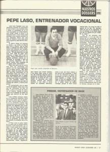 19891201 Entrenadores Basket BASK00010009