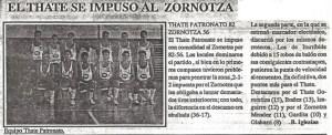 19891206 Cantera Regional..