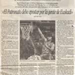 19960112 Deia