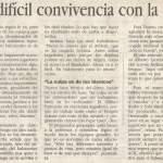 19960120 Presst..