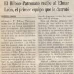 19960210 El Mundo