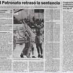 19960213 La voz galicia
