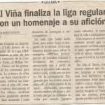 19960225 La voz de galicia