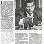 19960430 Correo