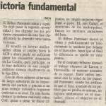 19960502 Diario Inca