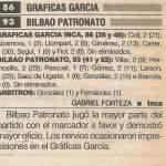 19960502 Marca