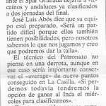 19960512 El Mundo
