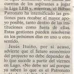 19960521 El Mundo02
