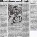 19960525 Correo
