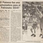 19960526 Lugo