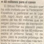 19960527 Marca