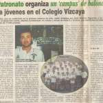 19960530 Vecinos Santutxu0002