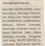 19960620 Mundo Deportivo