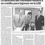 19960622 Correo