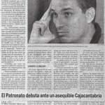 19960624 Correo