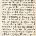 19960625 Periodico Bilbao