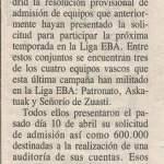 19960626 Egin Gasteiz