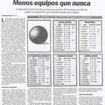 19960917 Correo02