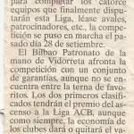 19960928 Bilbao