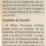 19961006 Deia..