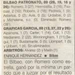 19961013 Marca