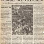 19961020 Deia (2)
