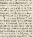 19961102 Correo02